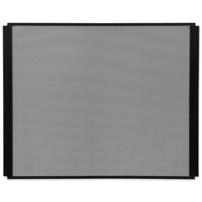 REPTI PLANET Pakaitinis tinklinis šoninis skydelis sulankstomiems terariumams 2 vnt. 007-60560