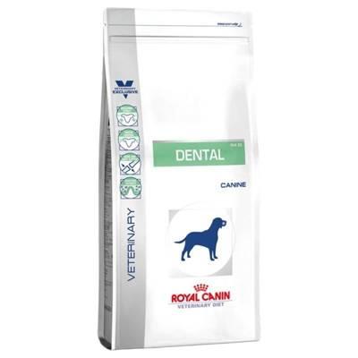 ROYAL CANIN Dental DLK 22 14kg