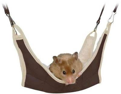 TRIXIE Hamakas žiurkėnams ir pelėms