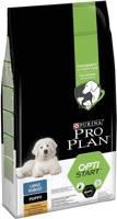 Purina Pro Plan Large Puppy Robust Optistart, viščiukas ir ryžiai 12kg